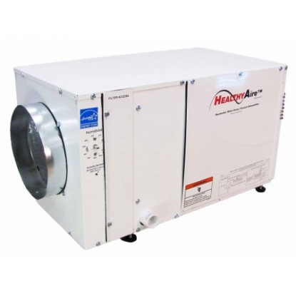 DH70 DEHUMIDIFIER  **DISCONTINUED**