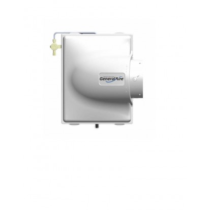 GF4200DMM Evaporative Humidifier